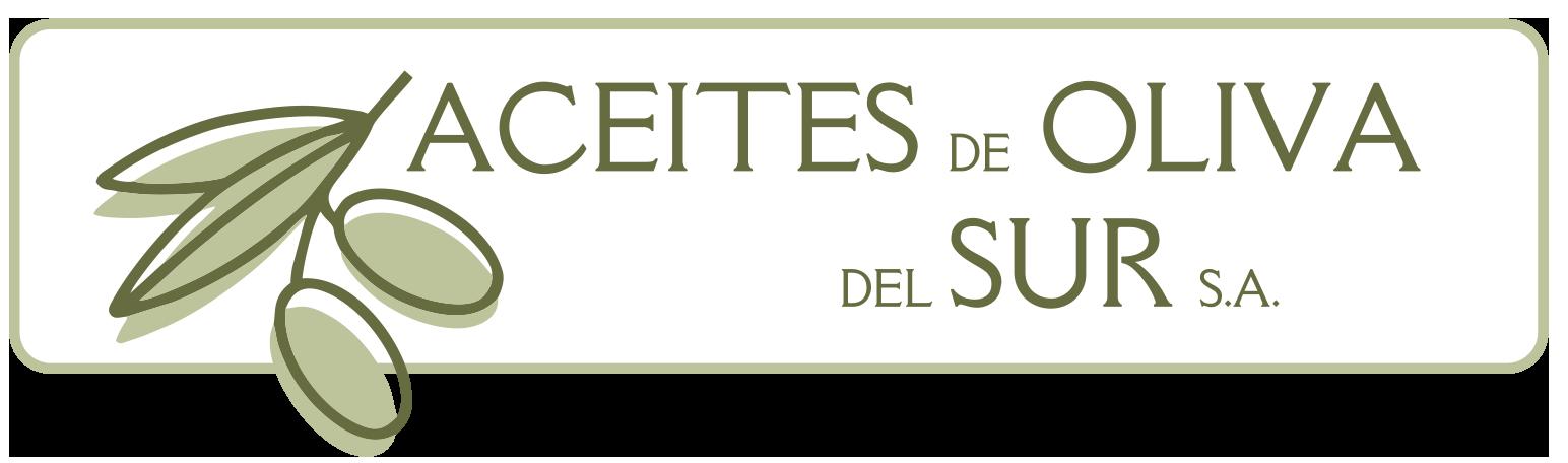 Aceite de Oliva del Sur